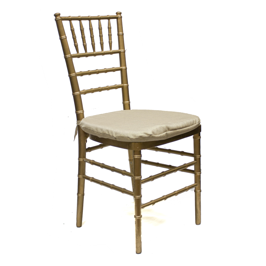 gold chair covers to rent baby dining rental miami chiavari chairs