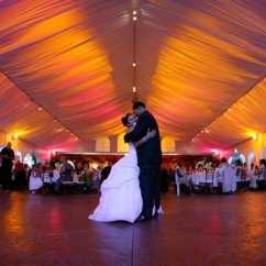 Chair Rentals In Miami Discount Covers Wholesale Photography | Wedding Event A Rivera