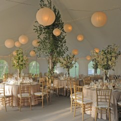 Chair Rentals In Miami Unusual High Back Party Event Wedding Chiavari Chairs | A Rivera