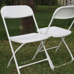 Chair Rentals In Miami Most Expensive Ever Sold Party Event Wedding Chiavari Chairs