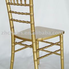 Chair For Rent Dining Room Slipcovers Best Of Chiavari Chairs Rental Rtty1