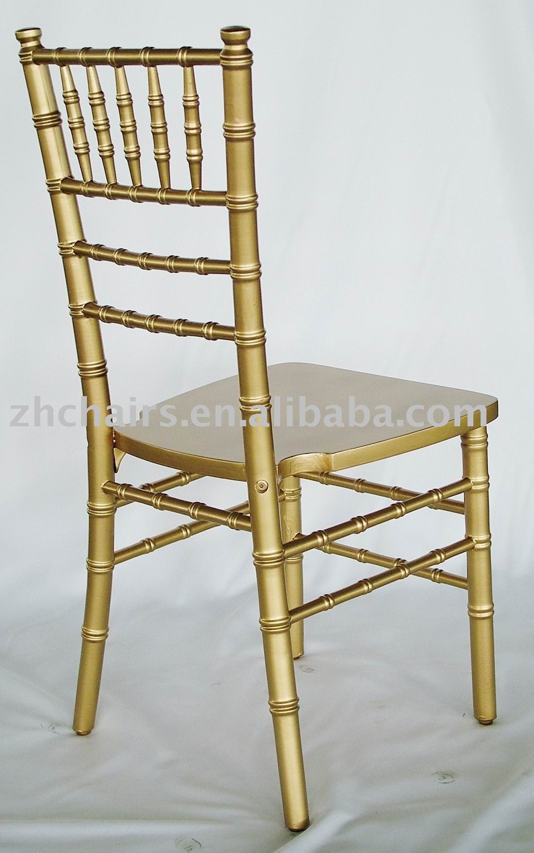 Table And Chair Rentals Prices Miami Chair Rentals Party Event Wedding Chiavari Chairs