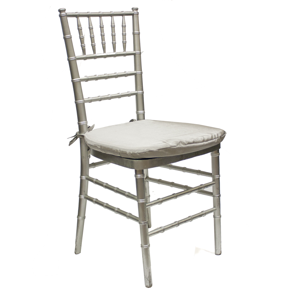 Chiavari Chairs Miami Chair Rentals Party Event Wedding Chiavari Chairs