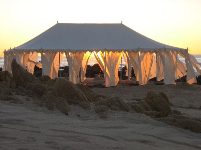 Miami tent party rental  Tent party rental  party rental