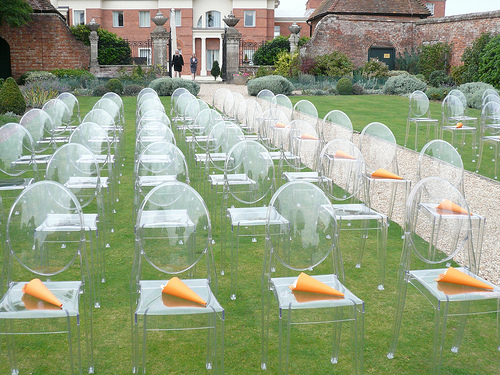 acrylic chairs with cushions desk chair adjustable arms rental miami   party wedding planner event ...