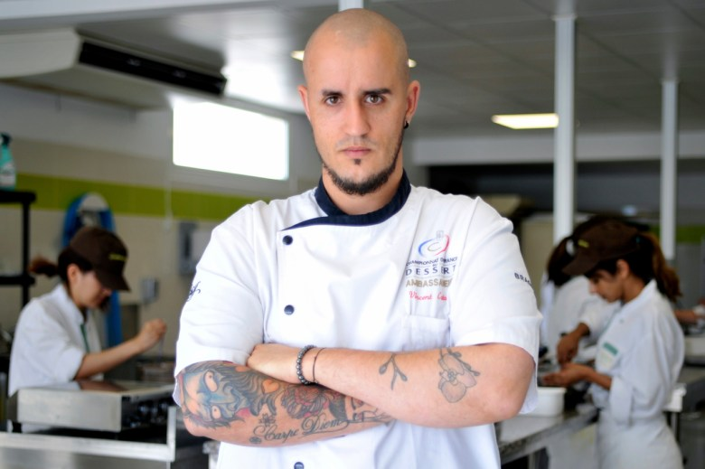 chef-vincent-catala-55