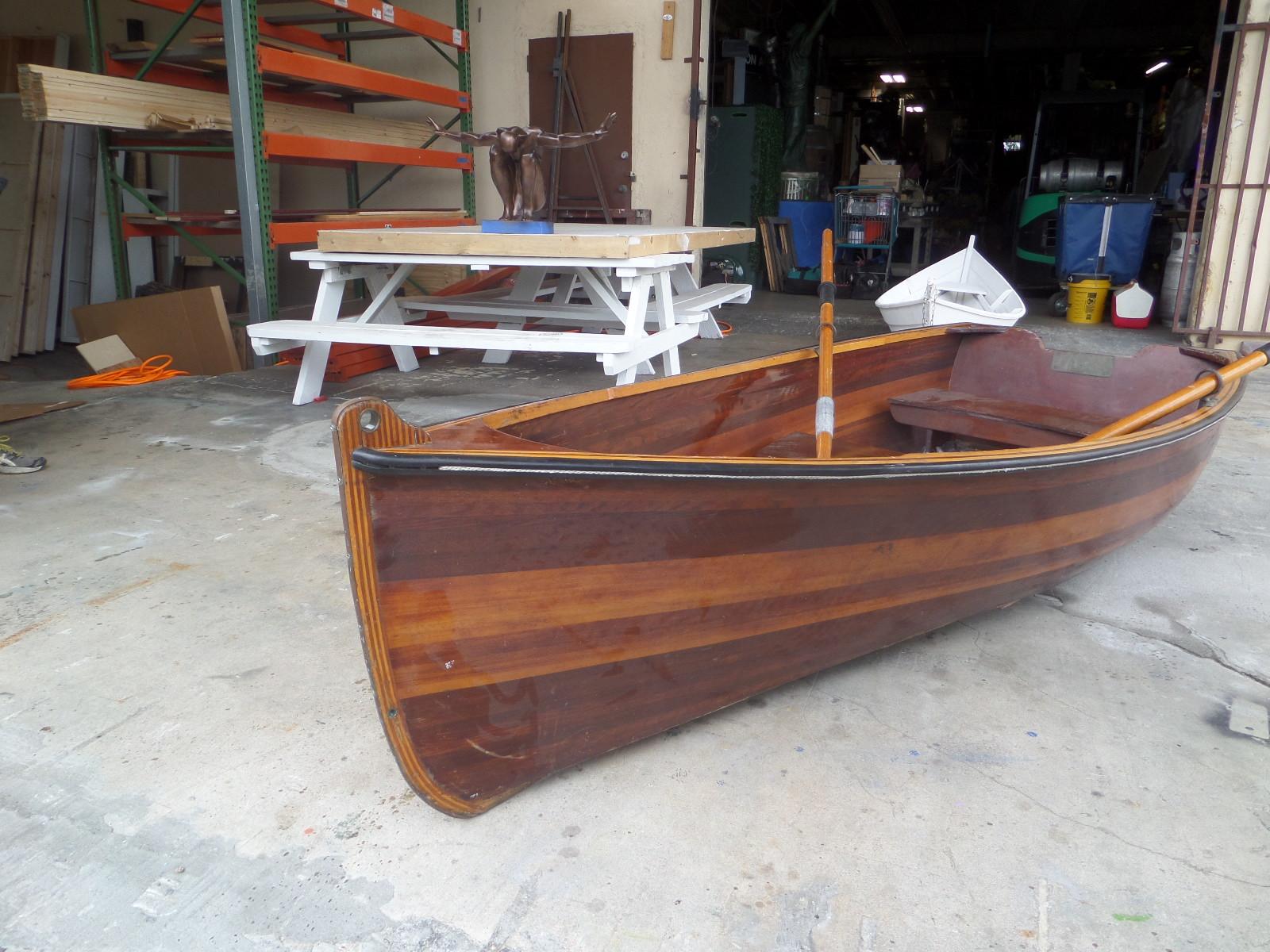 Boats Miami Prop Rental