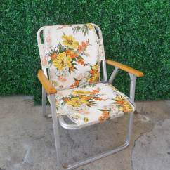 Sam S Club Lawn Chairs Microfiber Dining Room Chair Covers Floral Beach  Miami Prop Rental