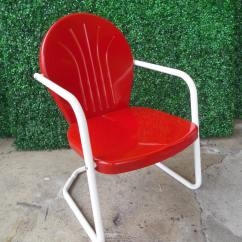 Chair Rentals In Miami Skull For Sale Chairs  Page 8 Prop Rental