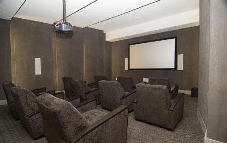 Diplomat Residencias en venta y alquiler en Hollywood Beach