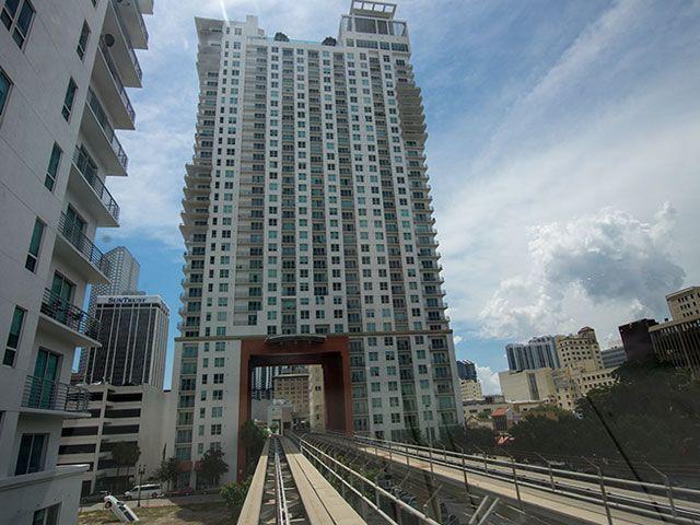The Loft Downtown Condominios en Venta y Alquiler