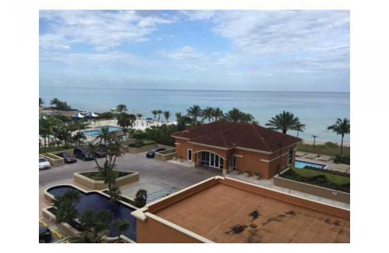 2080 Hallandale Condo For Rent, 2080 OCEAN DR, Apartment