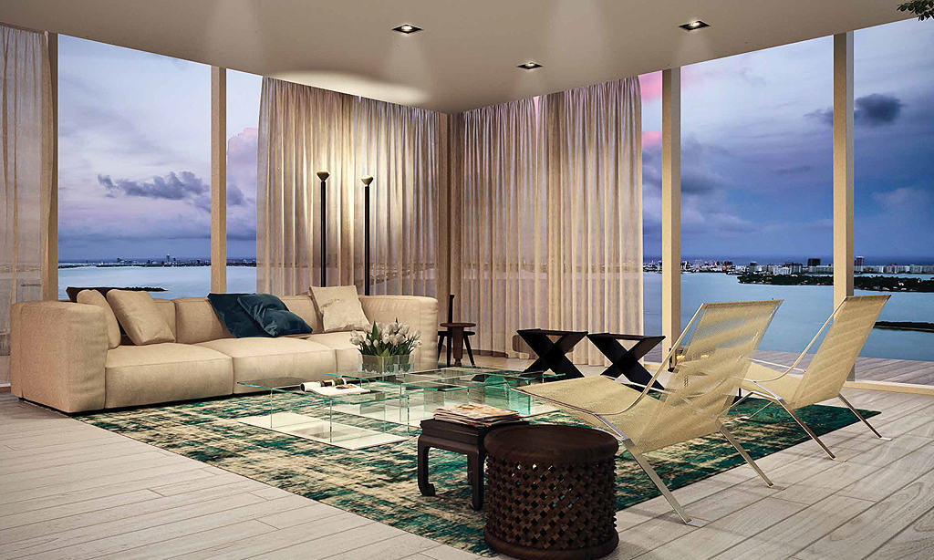 Gran Paraiso Miami  Condos For Sale Prices  Floor Plans