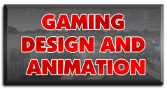 Gaming Design and Animation