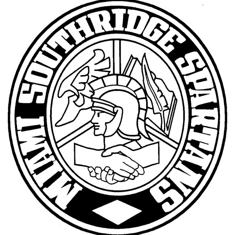 Miami Southridge Senior High