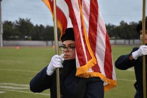 MSSH ROTC Image 3
