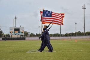 MSSH ROTC Image