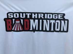 Southridge Athletics