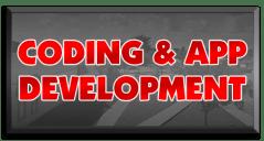 coding and app development