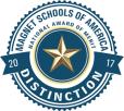 2017 Magnet School of Distinction