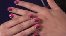 flip fantastic nail art