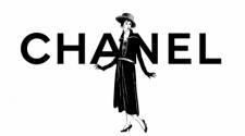 Coco Chanel e1437498678386