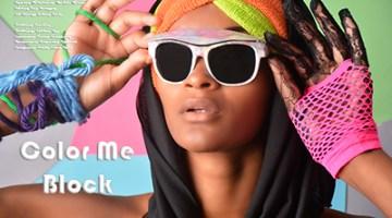 Color-Me-Block-Editorial