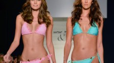 Funkshion Fashion Week with Liliana Montoya Swimwear