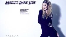Maili's Dark Side