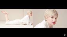Louis Vuitton featuring Michelle WIlliams e1437533710809