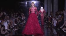 Zuhair Murad Haute Couture Fall Spring 2015 e1437580039490