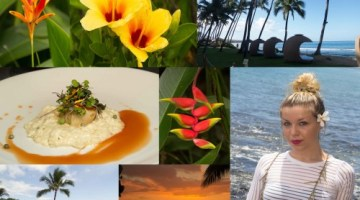 New York Style Guide in Maui Hawaii