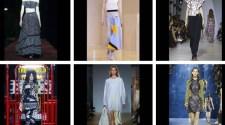 London Fashion Week - New York Style Guide