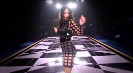 Victorias Secret Angels Lip Sync Shake It Off