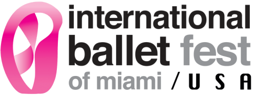 international-ballet-festival-of-miami