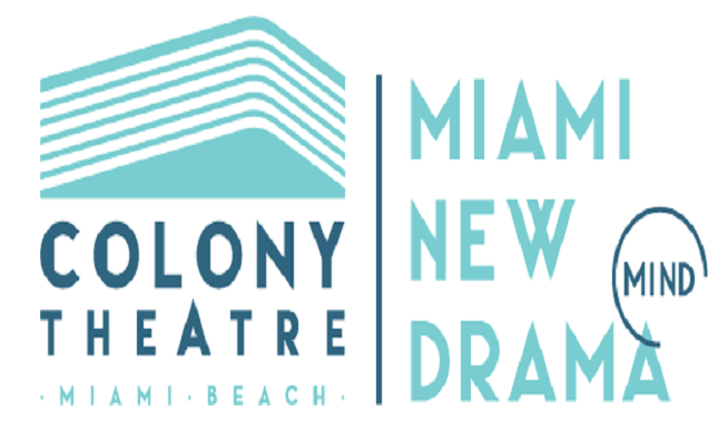 Miami New Drama and Colony Theatre Take Flight