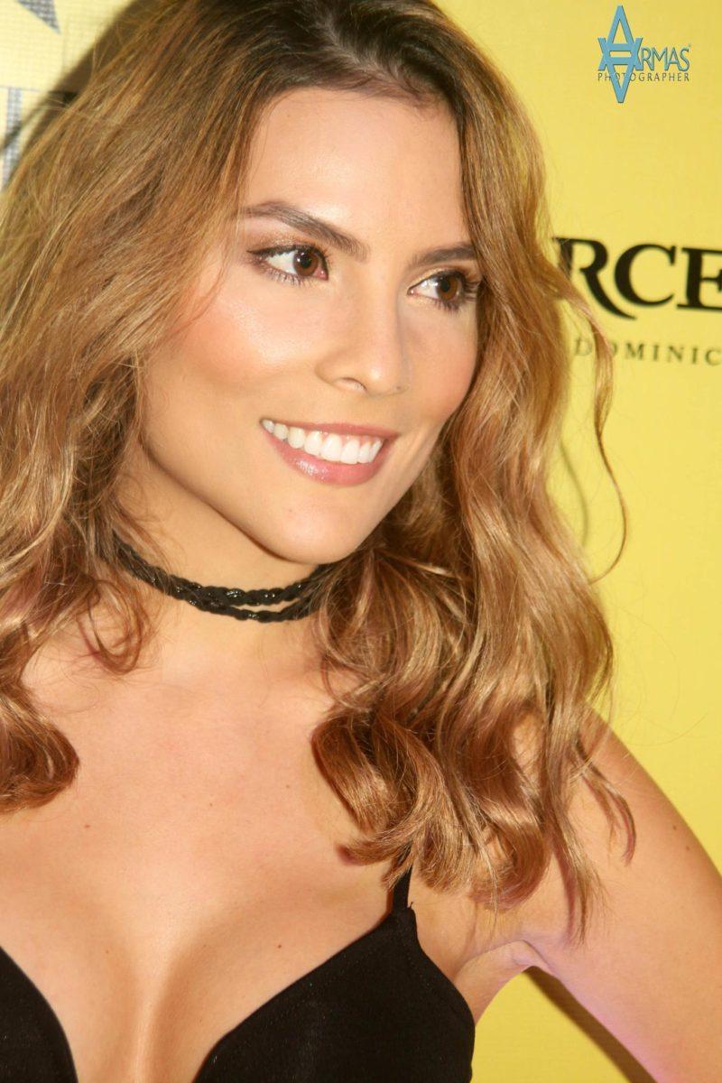 Vanessa Cardona
