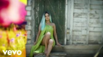 Selena Gomez, Camilo - 999 (Official Video)