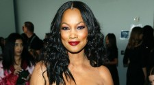 GARCELLE BEAUVAIS, ACTRESS AND TV PERSONALITY TO BE HONORED AT 7TH EDITION OF CATWALK FOR CHARITY, BENEFITING HAITIAN CHILDREN