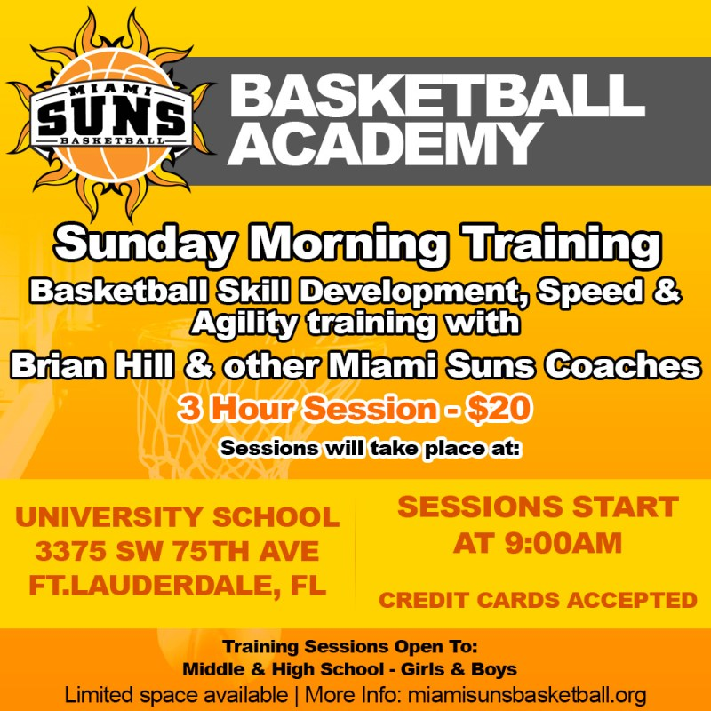 SUNS-ACADEMY-REVISED-SEPT_3