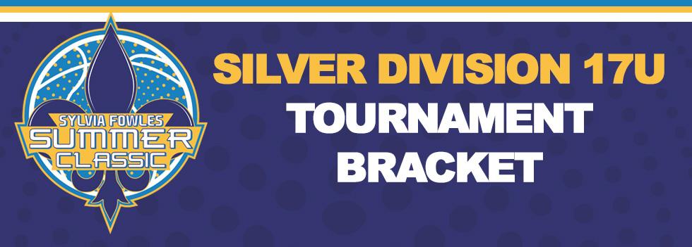 sillver-division