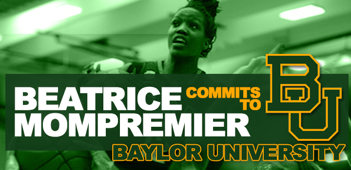beatrice-mompremier-baylor-maintable