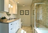 Personalized and affordable Full Bathroom Remodel - Miami ...