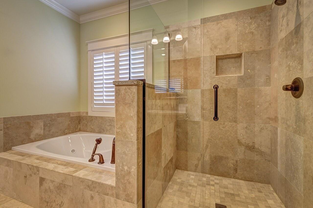 Bathroom Style Installation  Miami Tile  Renovation