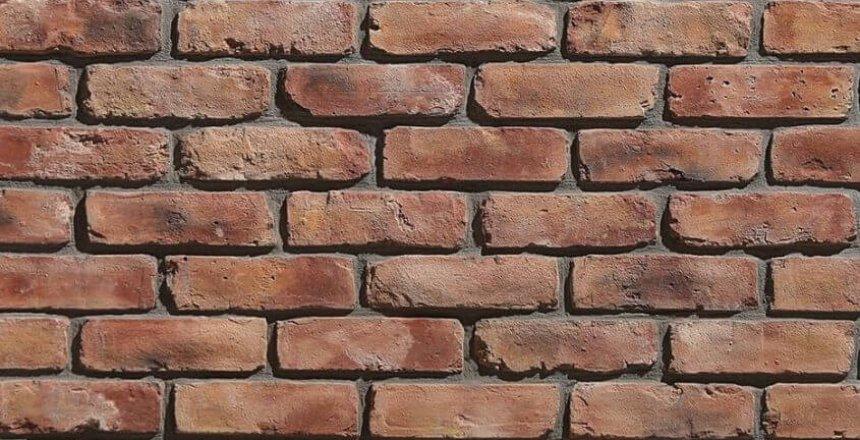 thin brick veneer installation company