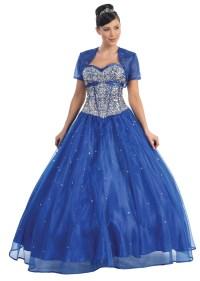 Evening Dresses Rental Miami - Eligent Prom Dresses