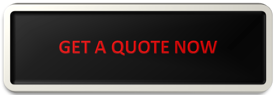 Tyre quote from Miami Tyre Service