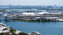 Miami Vacations Rentals Furnished Apartments