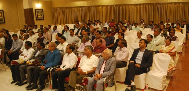 MIDC Industries Association Foundation Day - MIDC Members