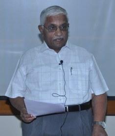 'Soft Skill' Programme - President MIA Shri Mayank Shukla - MIDC Industries Association